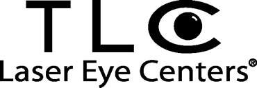 LASIK and PRK comanaging with TLC at Tysons's Corner