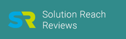 Solution Reach Reviews